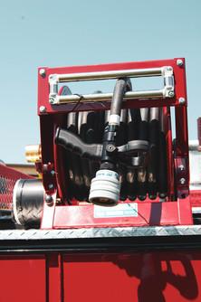 WIX Gallery -Trucks (8 of 12).jpg