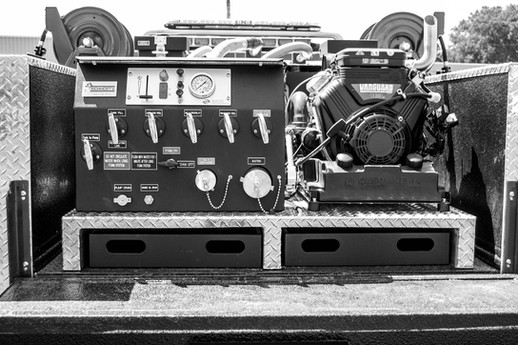 WIX Gallery -Trucks (9 of 12).jpg