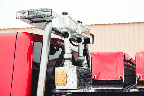 WIX Gallery -Trucks (4 of 12).jpg