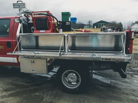 WIX Gallery -Trucks (11 of 12).jpg