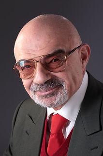 Юрий Шерлинг