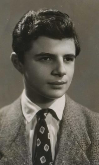 1959 год.jpg