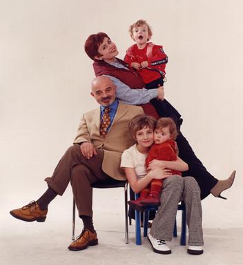Family-04.jpg