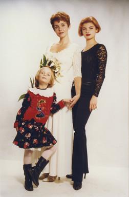 Шура с мамой и Аня.jpg