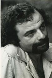 Сентябрь 1977 год.jpg