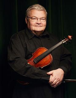 Сергей Стадлер