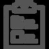 Перечень документов для регистрацgии в таможенном органе.png