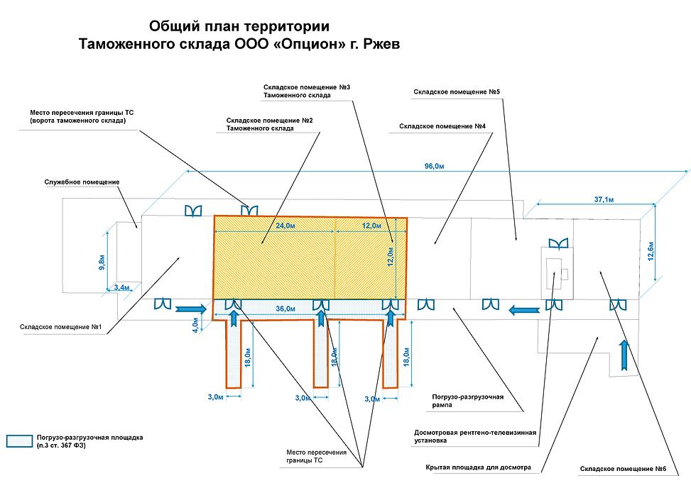 200922.ОПЦИОН.План ТС.png