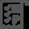 Ориентировочный список документов, необходимых для выпуска товаров по заявленной стоимости