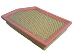 MD8814 ALCO AIR FILTER JEEP