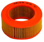 MD006 ALCO FILTER AG126