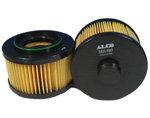 MD507 ALCO F/FILTER FEM4228/FA5701ECO