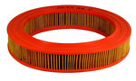 MD158 ALCO FILTER AG209