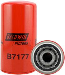 B7177 BALDWIN O/FILTER SP1352 S