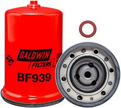 BF939 BALDWIN F/FILTER SN5031