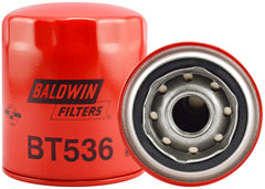 BT536 BALDWIN O/FILTER SP868 SO