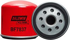 BF7837 BALDWIN F/FILTER SP1092 S