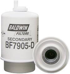 BF7905-D BALDWIN F/FILTER