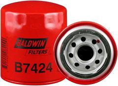 B7424 BALDWIN O/FILTER SP950 Z5