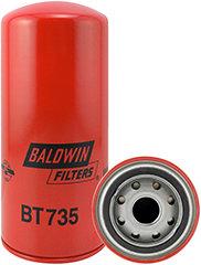 BT735 BALDWIN H/FILTER SP1414 S