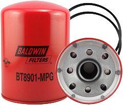 BT8901-MPG BALDWIN H/FILTER SH66152