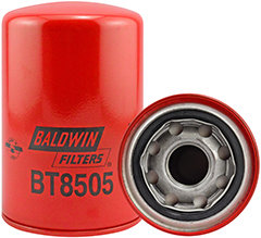 BT8505 BALDWIN H/FILTER SH66223