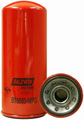 BT8805-MPG BALDWIN H/FILTER HF6832 S