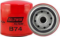 B74 BALDWIN O/FILTER Z860 SP1
