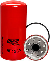 BF1239 BALDWIN F/FILTER TANK SN5