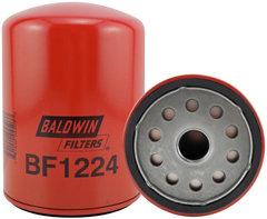 BF1224 BALDWIN F/FILTER CARRIER