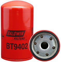 BT9402 BALDWIN H/FILTER SH70014