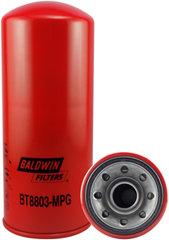 BT8803-MPG BALDWIN H/FILTER SH66053