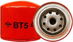 BT5 BALDWIN H/FILTER SP824 SO