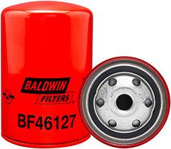 BF46127 BALDWIN F/FILTER SN70378