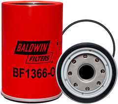 BF1366-O BALDWIN F/FILTER SP1315 *