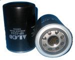 SP1214 ALCO O/FILTER HSM6174 BT354