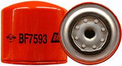 BF7593 BALDWIN F/FILTER AZF092 S