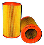 MD5122 ALCO A/FILTER AG1382 FL9002