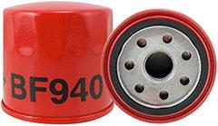 BF940 BALDWIN F/FILTER SP903 SN