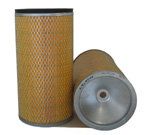 MD5114S ALCO A/FILTER* PA3915