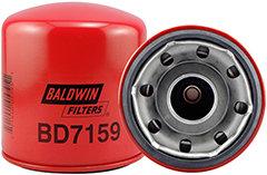 BD7159 BALDWIN FILTER SP1069 T67