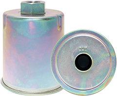 BT8412 BALDWIN O/FILTER SH60280
