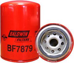 BF7879 BALDWIN F/FILTER SN40588