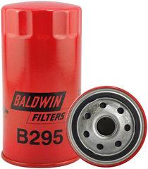 B295 BALDWIN O/FILTER SP842 SO