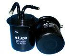 SP2059 ALCO F/FILTERFIG7065/FIG7098