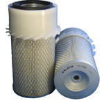 MD120K ALCO A/FILTER AZA304 PA1681-FN