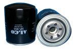 SP993 ALCO OIL FILTER Z1043 FT5429 BD