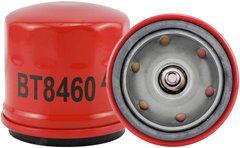 BT8460 BALDWIN T/FILTER HF35247