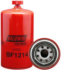 BF1214 BALDWIN FUEL WATER SEPARA