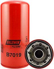 B7019 BALDWIN O/FILTER